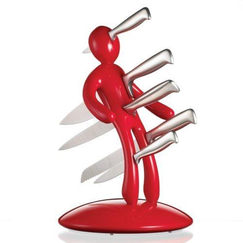 Ex-knive set
