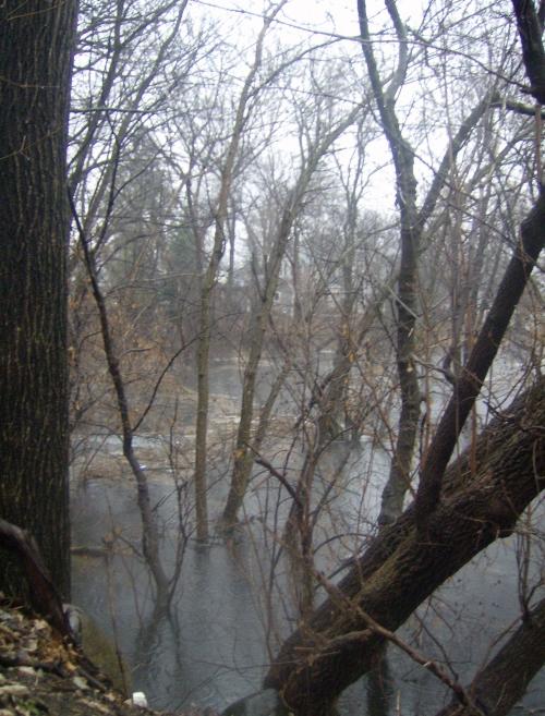 platte-river-9